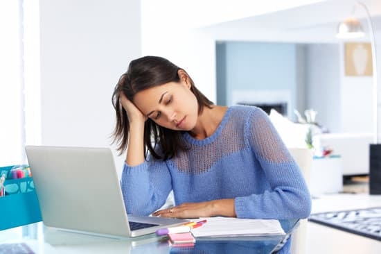 Women and Workplace Stress